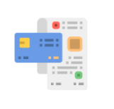 billing_automation_icon